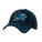 Бейсболка NHL San Jose Sharks (сан Хосе)